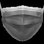 3Ply_VG_grey mask